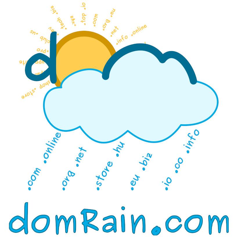Paraziták érzése az emberi test kezelésében