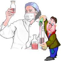 a pinworms hatékony gyógyszerek kezelése