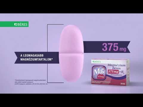 hatékony módszer a paraziták megszabadítására a helminthiasis antibiotikus kezelése