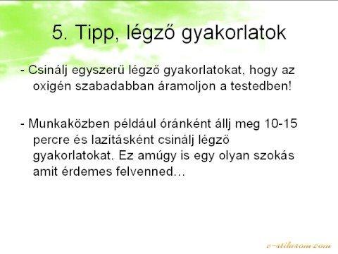 test méregtelenítő gyógyszerek listája)
