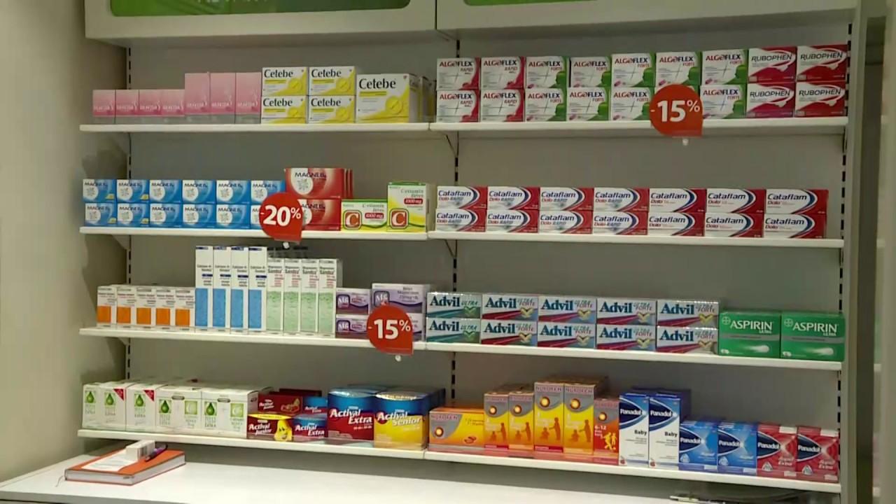 A leghatékonyabb gyógyszerek a helminták számára - Új gyógyszerek a helminták kezelésére