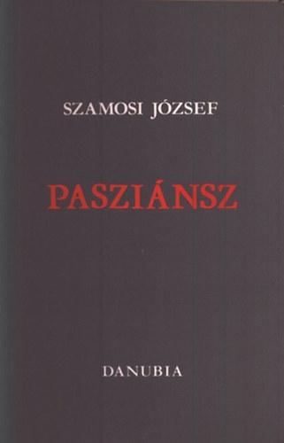 Pasziánsz kalandok)