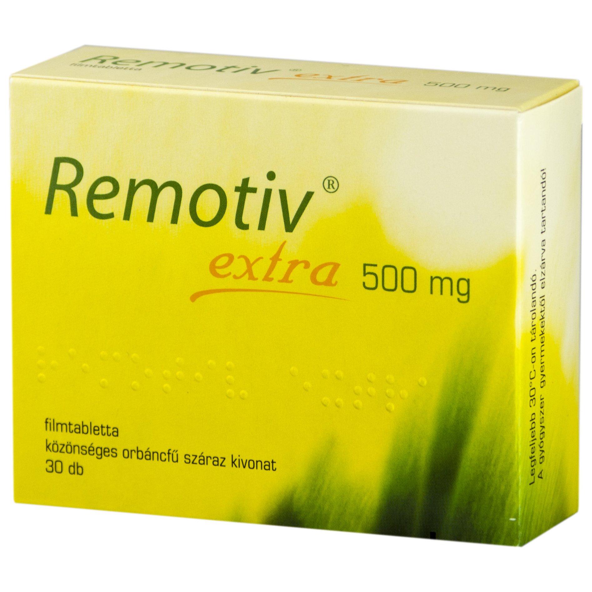 paraziták elleni gyógyszer hogyan kell bevenni)