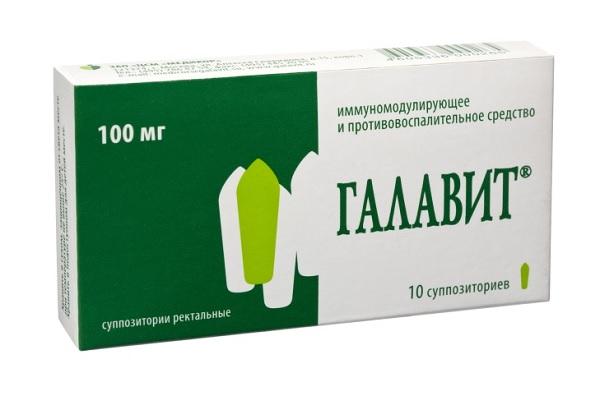 olyan gyógyszerek, amelyek növelik a test vasát