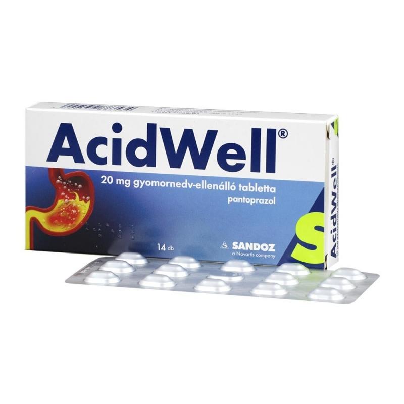 gyógyszerek, amelyek növelik a test általános ellenállását pinworms mit vegyen