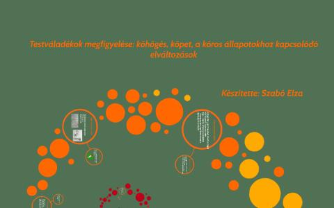 hány emberi körömféreg él