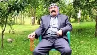 mit érdemes inni ascarisból)