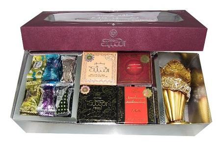 pasziánsz arab parfüm vélemények