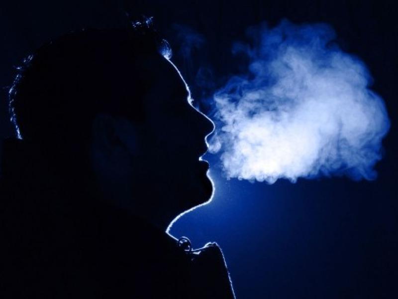 A kellemetlen szájszag megelőzése és kezelése