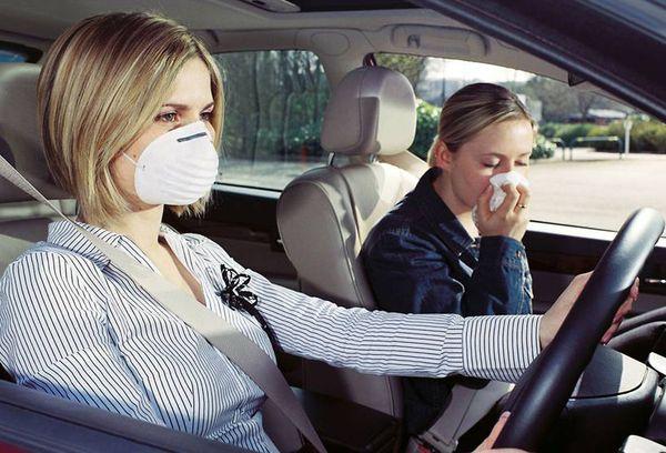 mi képes elpusztítani a szájból a benzin szagát