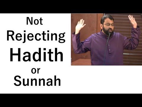 Sunnah paraziták kezelése)