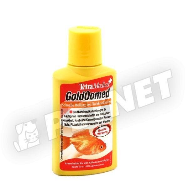 a pinworms hatékony gyógyszerek kezelése)