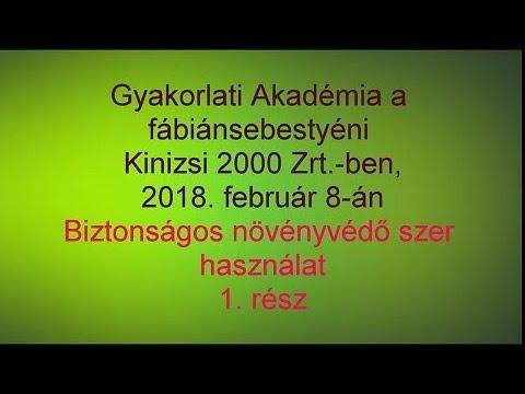 Parazitaellenes szerek a lamblia számára - talea-immobilien.hu