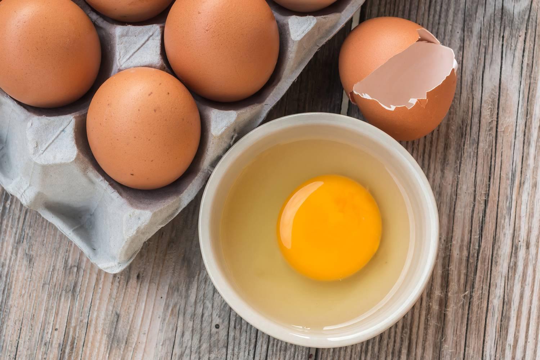gömbféreg- tojás milyen hőmérsékleten