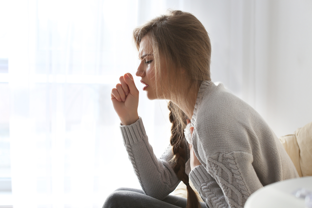 Böfögő hányinger rossz lehelet. A reflux kezelése és gyógyítása