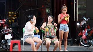 parazita orvoslás vietnam