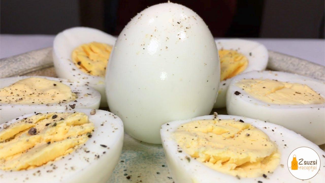 körömféreg- tojás kezelése)