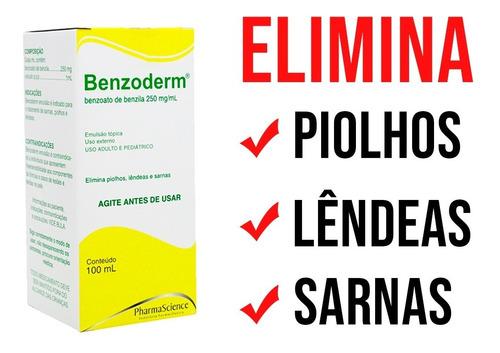 kenőcs benzil- benzoát paraziták ellen)