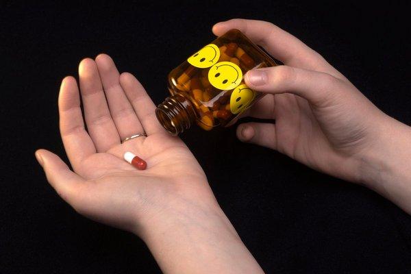 hogyan kell kezelni a test gyógyszerek idegi kimerültségét