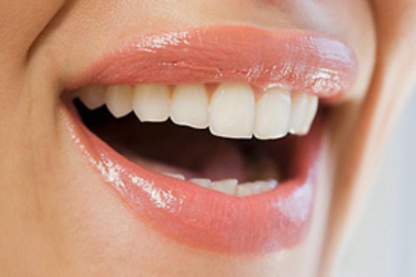 hogyan lehet megszabadulni a száj elrohadt szagától)