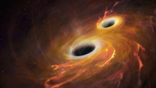 fekete lyukak paraziták galandféreg az okostelefonon