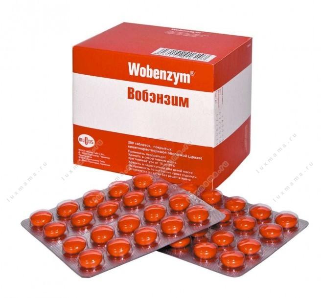 gyógyszerek, amelyek növelik a test általános ellenállását