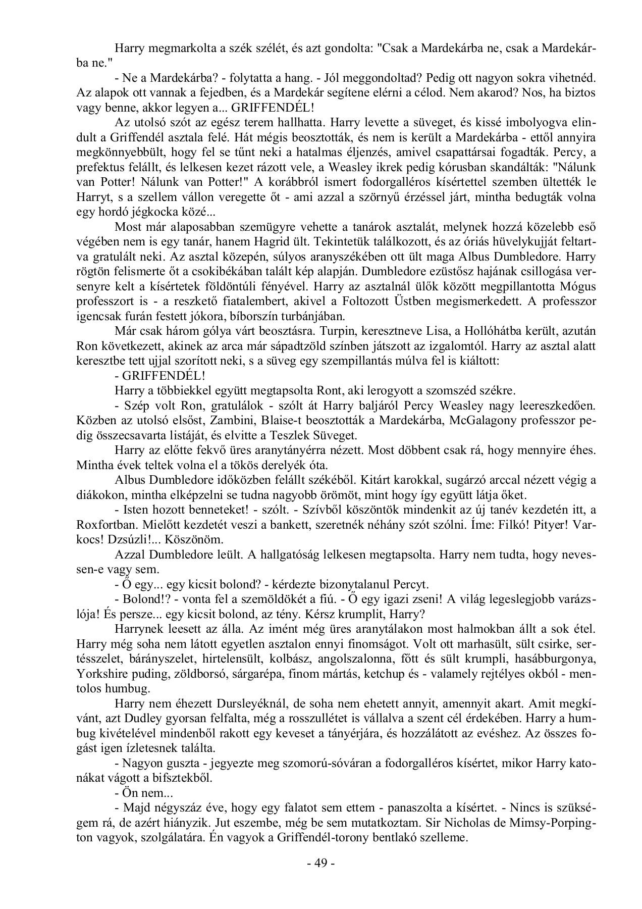 Rebecca Donovan Elakadó lélegzet - PDF Free Download