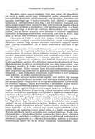 Gömbölyű szinonima   szinoníma szótár online.