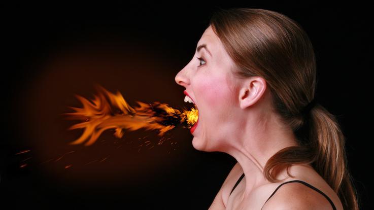 szájszag milyen betegségek esetén)