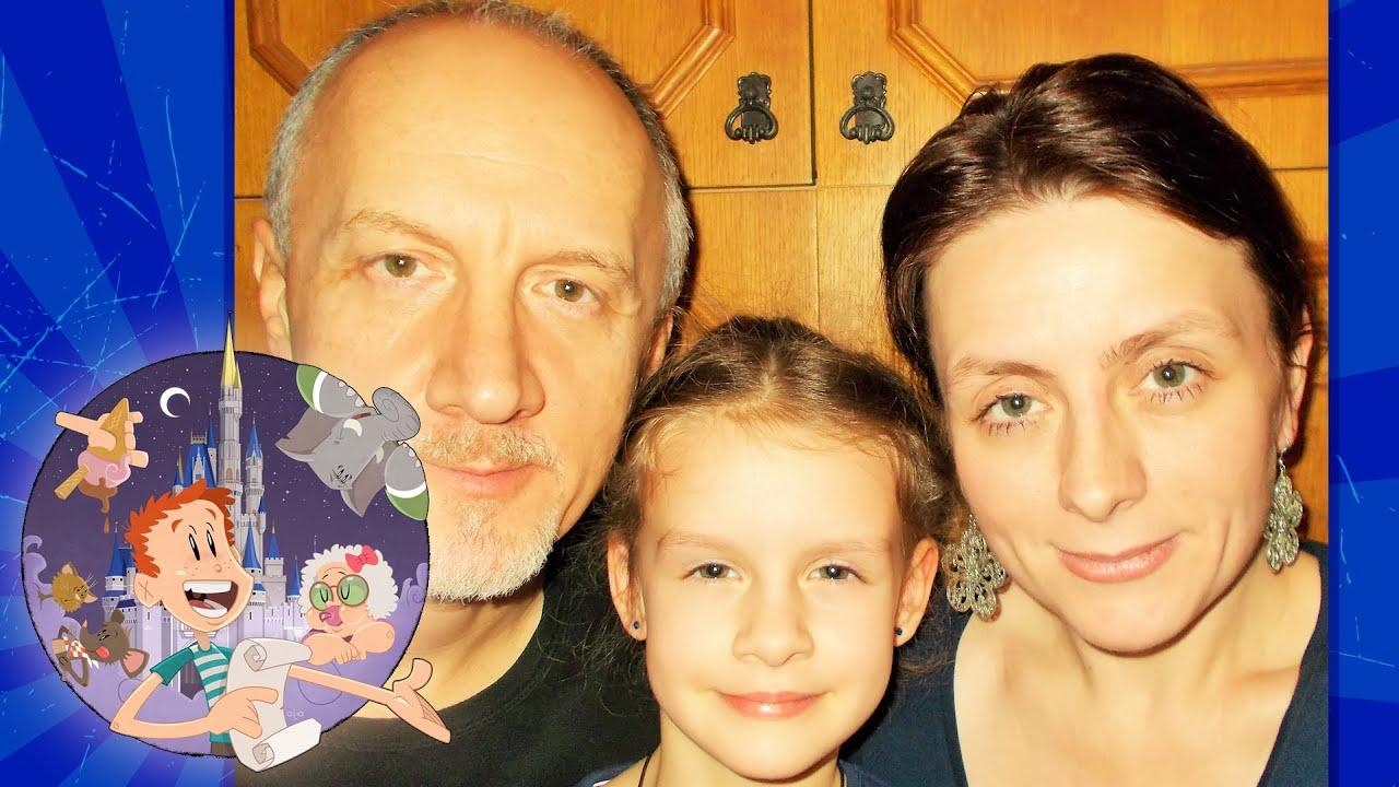 parazitaellenes szer az egész család számára)
