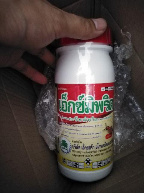 paraziták kezelése az egész család számára folyami pisztráng paraziták