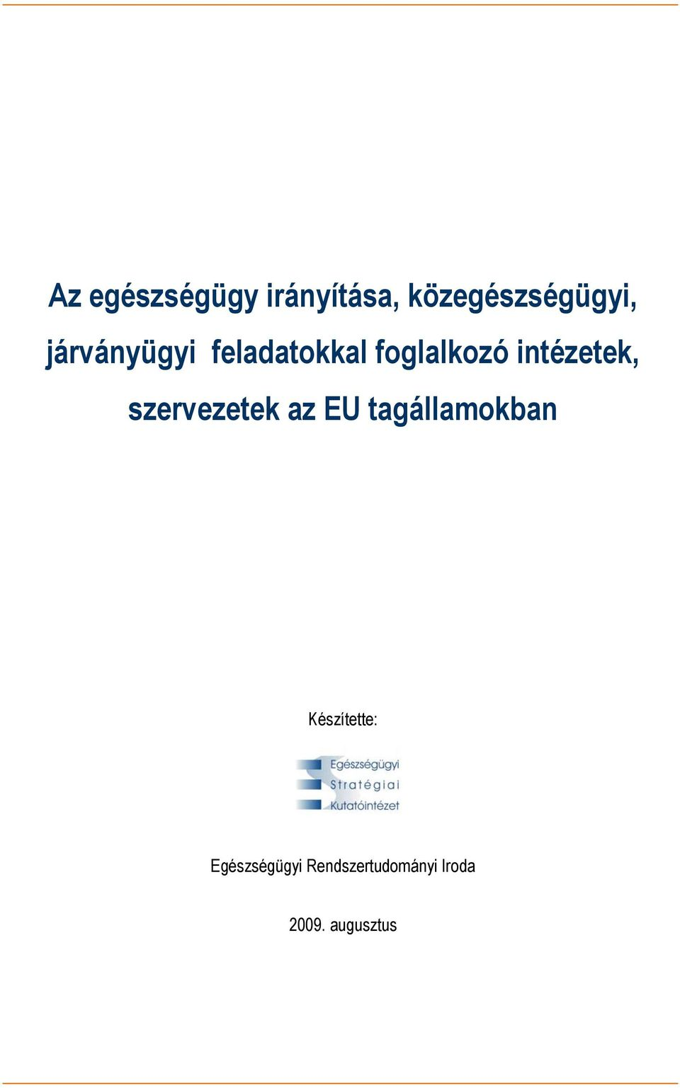 a paraziták egészségügyi és járványügyi állomása)