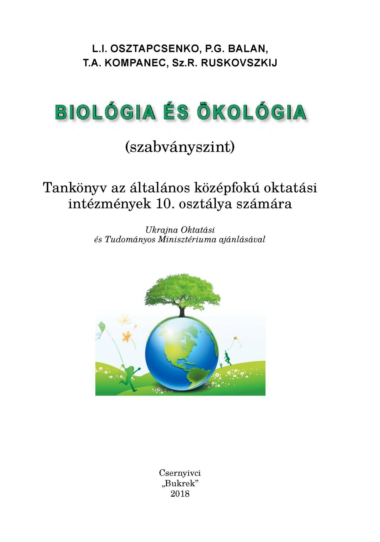 a paraziták kemotrófok)