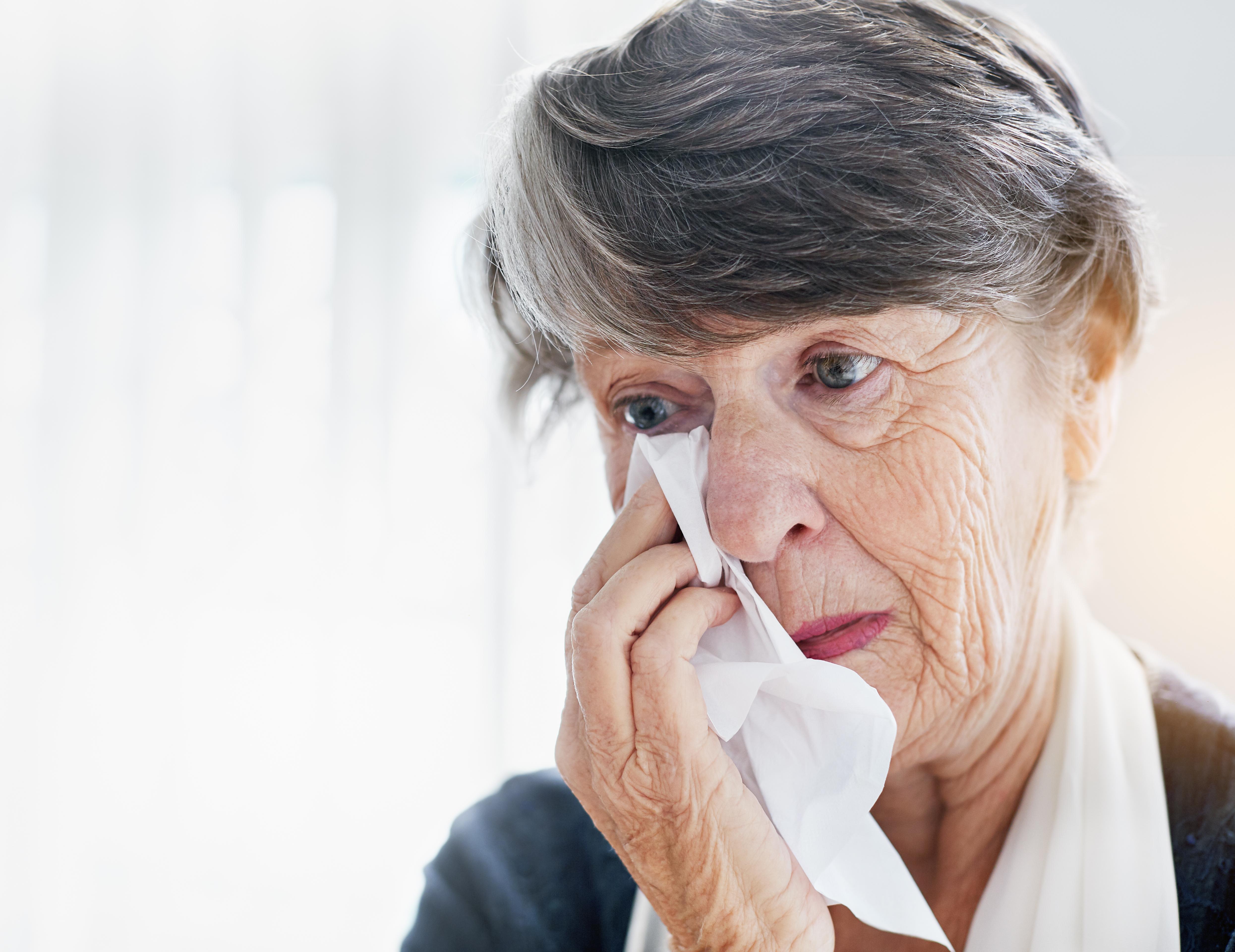 az idős hölgy lehelete gyógymód a láncparaziták ellen