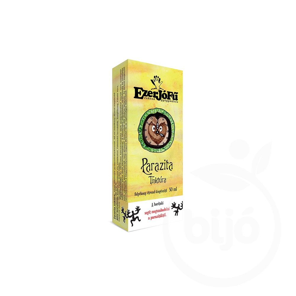 Dr. Theiss Echinacea csepp 50ml - Fittpharma - sport-egészség-étrend - online drogéria
