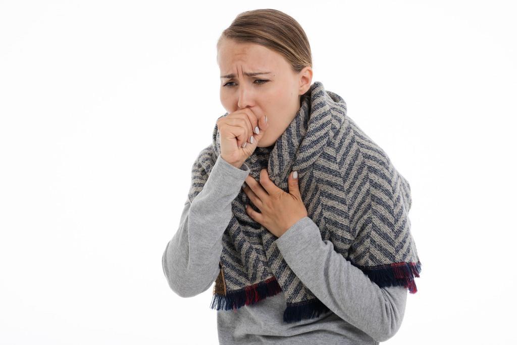 pinworms kerekférgek aki a giardiasist kezeli