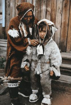 Közösségek> Vadászat és Halászat> Blog> ívás mókája - Dió December