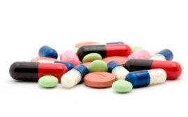 a halitózis kezelést okoz