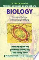 Fertőzés | A Pallas nagy lexikona | Kézikönyvtár, Helmint fertőzés immunválasz