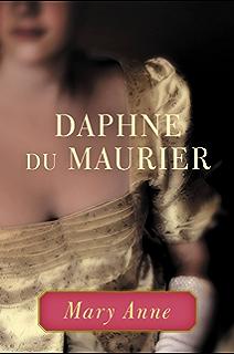 a Daphne du maurier parazitái