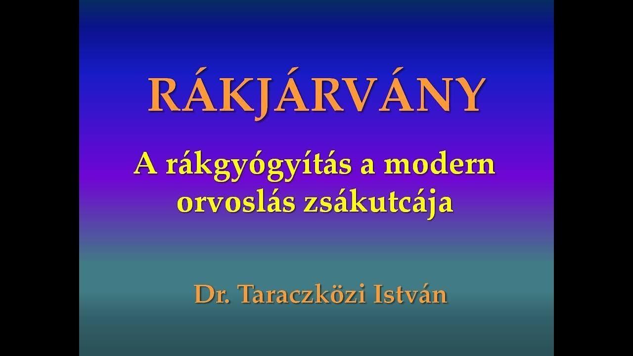paraziták a daphnián)