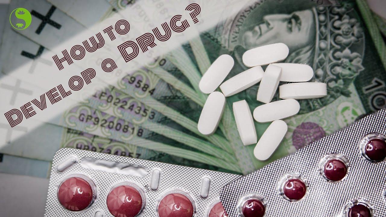 gombaféreg hatékony gyógyszer)