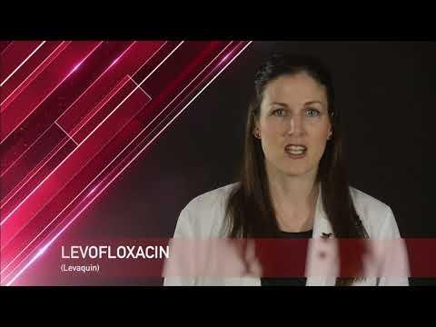 gyepszalagféreg mi ez az ascaris első tünetei
