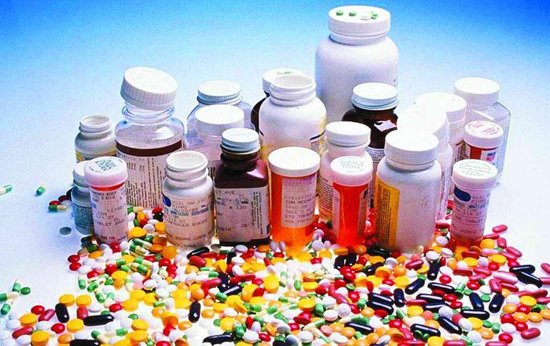 gyógyszer a test aktivitásának növelésére