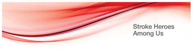 Hogyan lehet eltávolítani a férgeket a málna Férgek kezelésének áttekintése