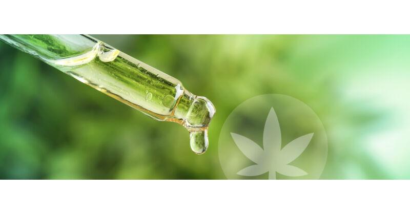 Méregtelenítés a marihuána metabolitjaiból
