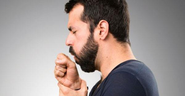 paraziták jelei férfiaknál mentális rendellenességeket okozó paraziták