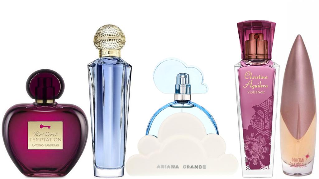 pasziánsz arab parfüm vélemények)