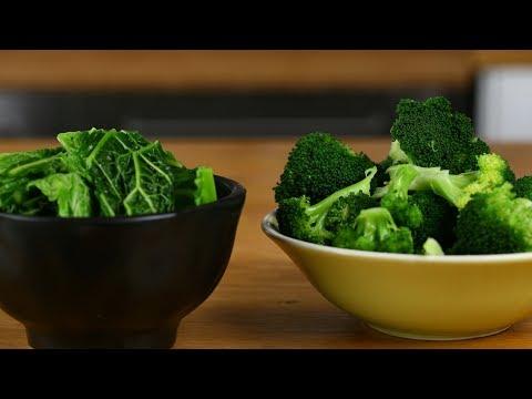 zöldségek paraziták ellen