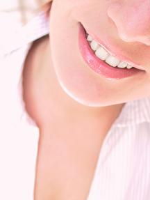 5 tuti tipp a rossz lehelet ellen   Well&fit